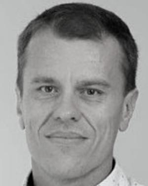 Gisbert Schneider.png