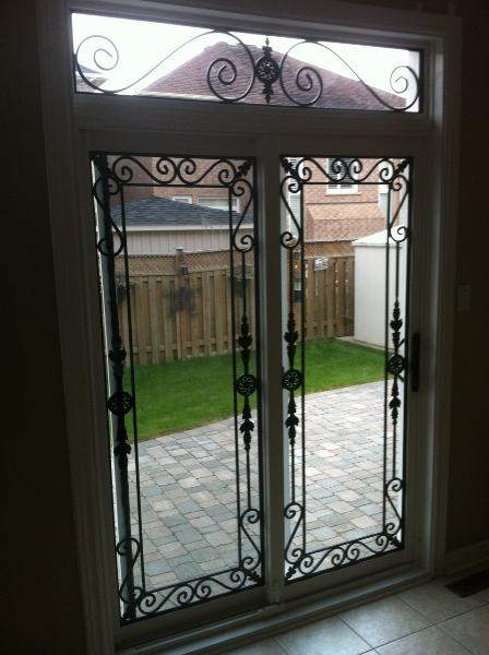 Pictures Of Doors And Windows Designs