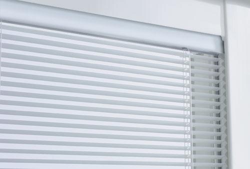 glass-blinds.jpg