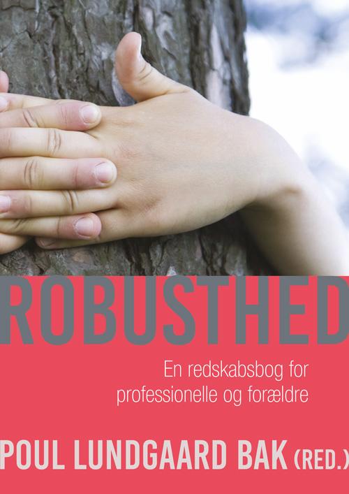En redskabs bog for professionelle & forældre.