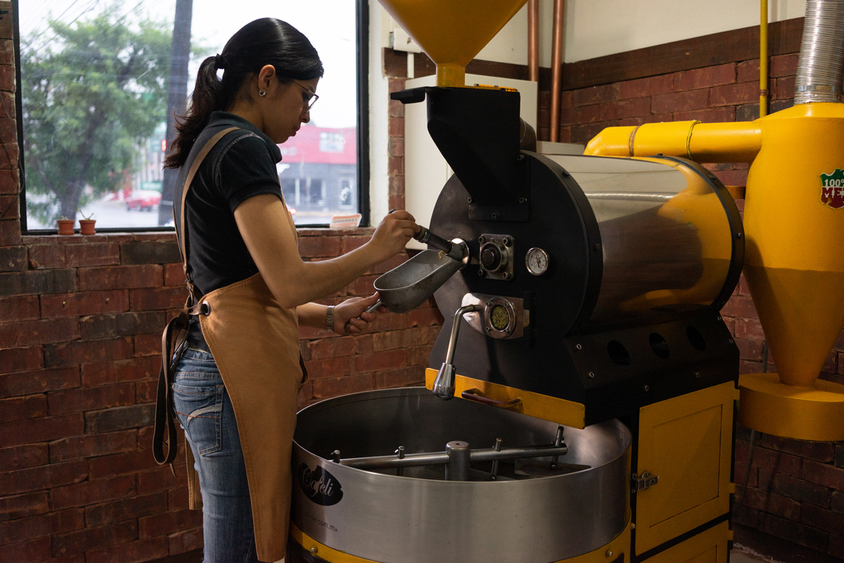Cafe-La-Nacional-9.jpg