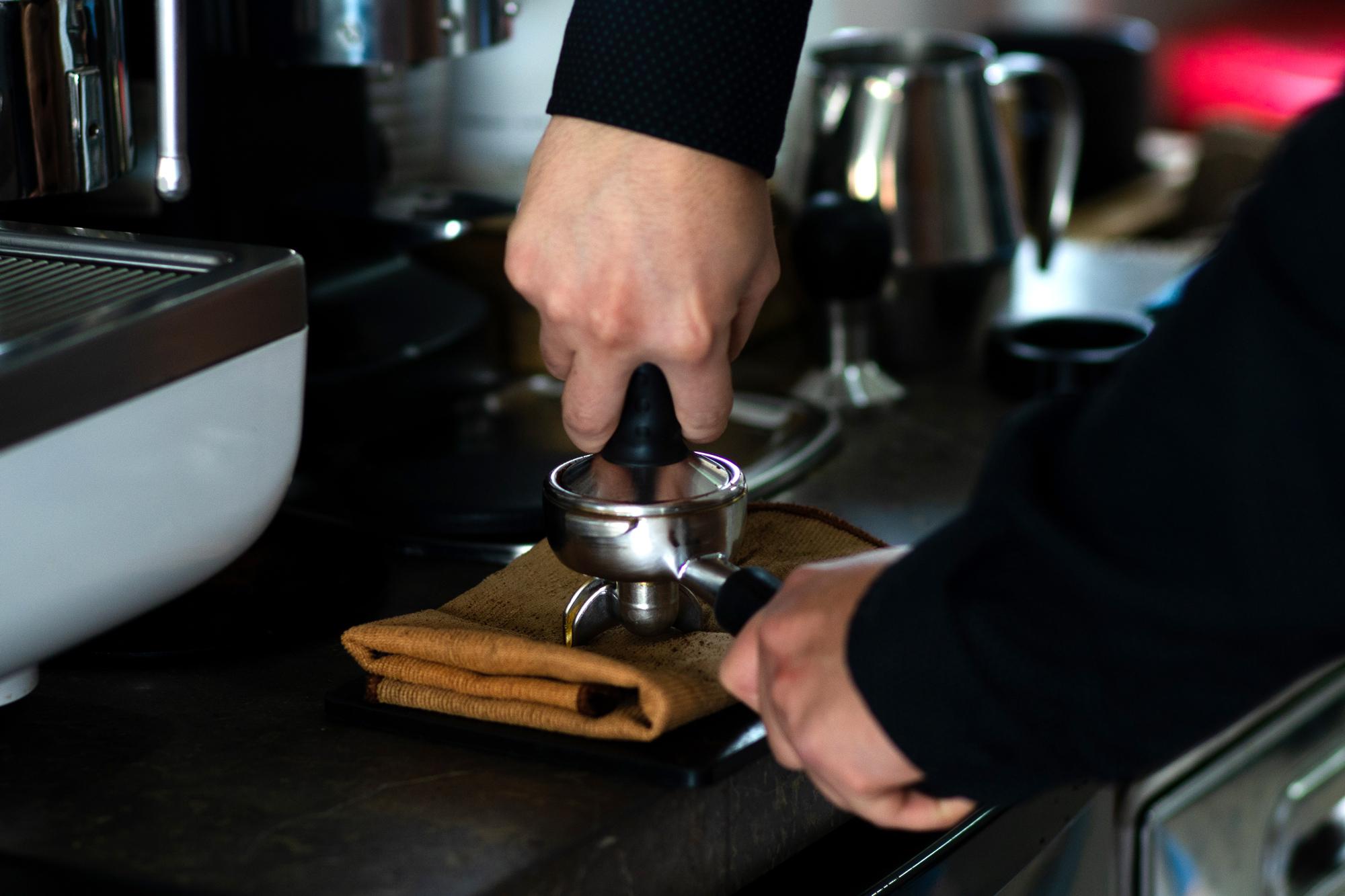 Cafe-La-Nacional-34.jpg