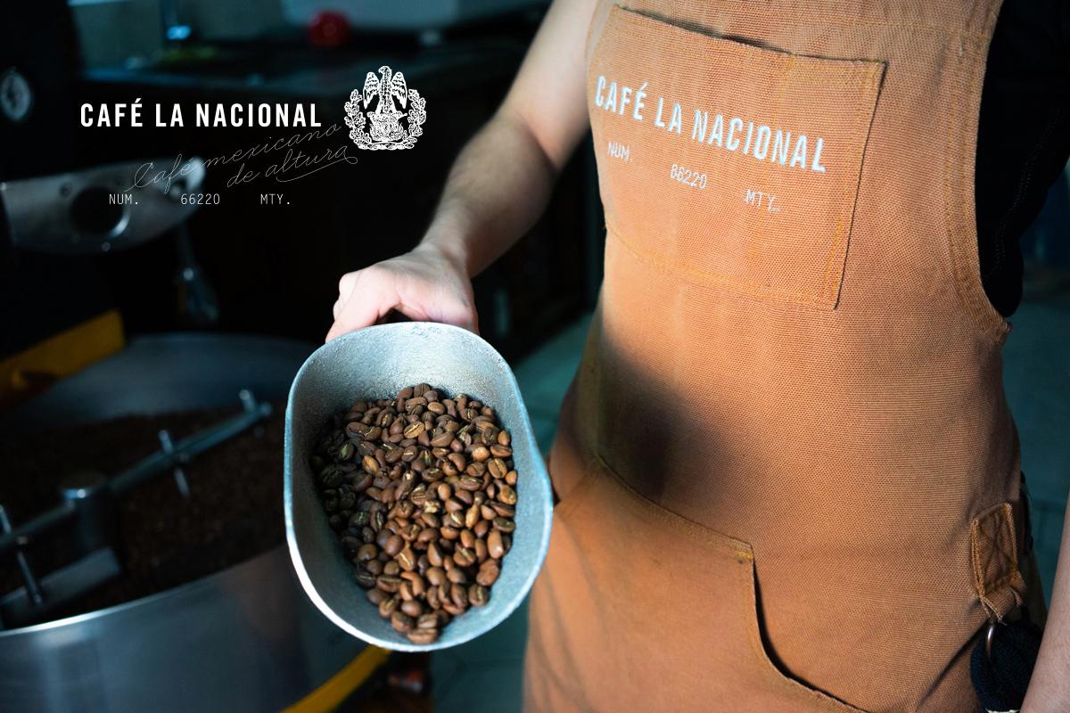 Cafe-La-Nacional-22-Logo.jpg