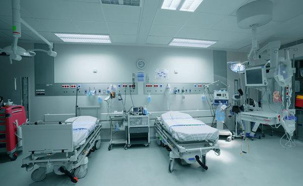 The Failed Managed Care Experiment.jpg