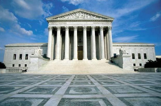 Supreme Court Nominations- 200+ Years of Controversy.jpg