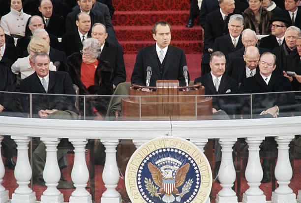 The Beginning of Nixon's End.jpg