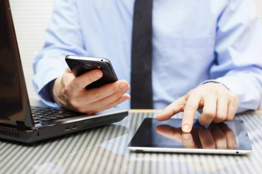 Are Cell Phones Helping or Hurting Work-Life Balance?.jpg