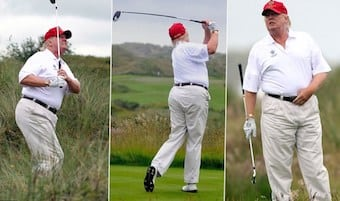 trump-golfing-fat-ass.jpg