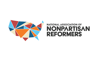 NANR_Logo_OG.png
