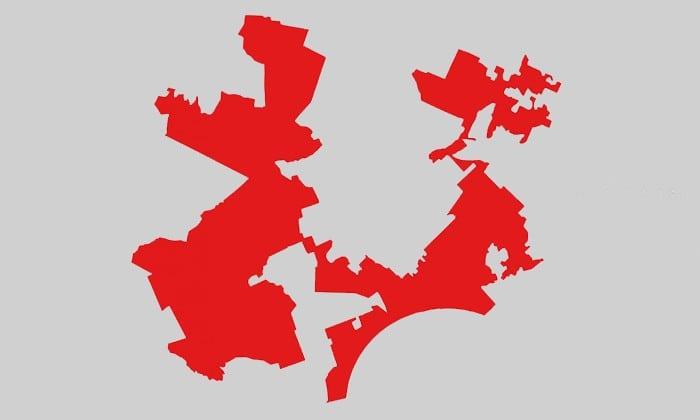 b2ap3_large_pennsylvania-district700.jpg