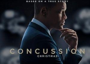 concussion-will-smith.jpg