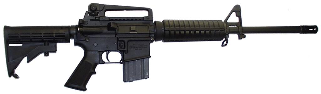 Typical-AR-15-1024x301.jpg