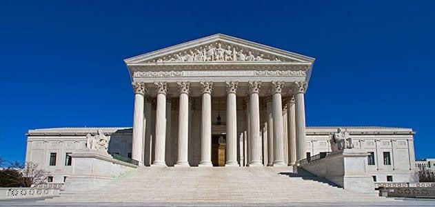 United-States-Supreme-Court-building-631.jpg