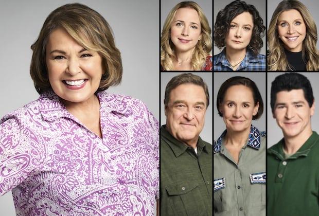 roseanne-season-10-cast-featured.jpg