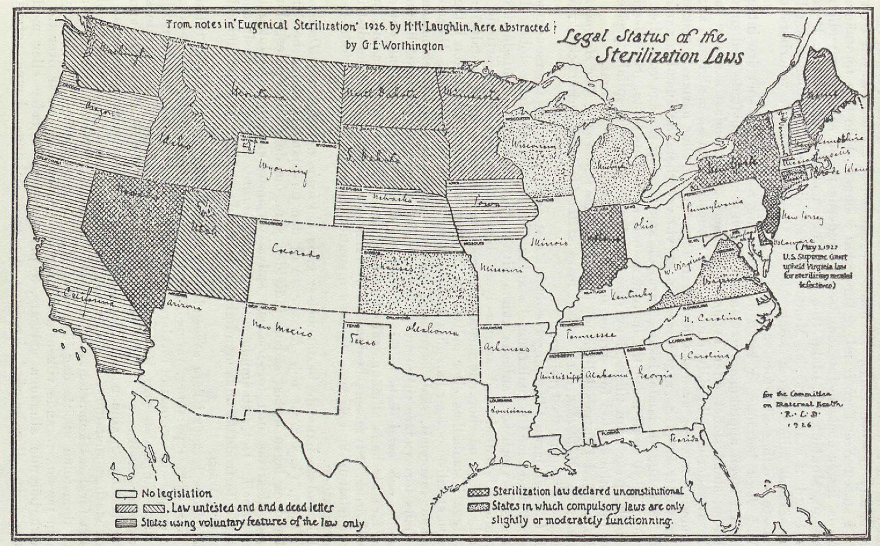 1920px-SOU_1929_14_Betänkande_med_förslag_till_steriliseringslag_s_57_Laughlin.jpg