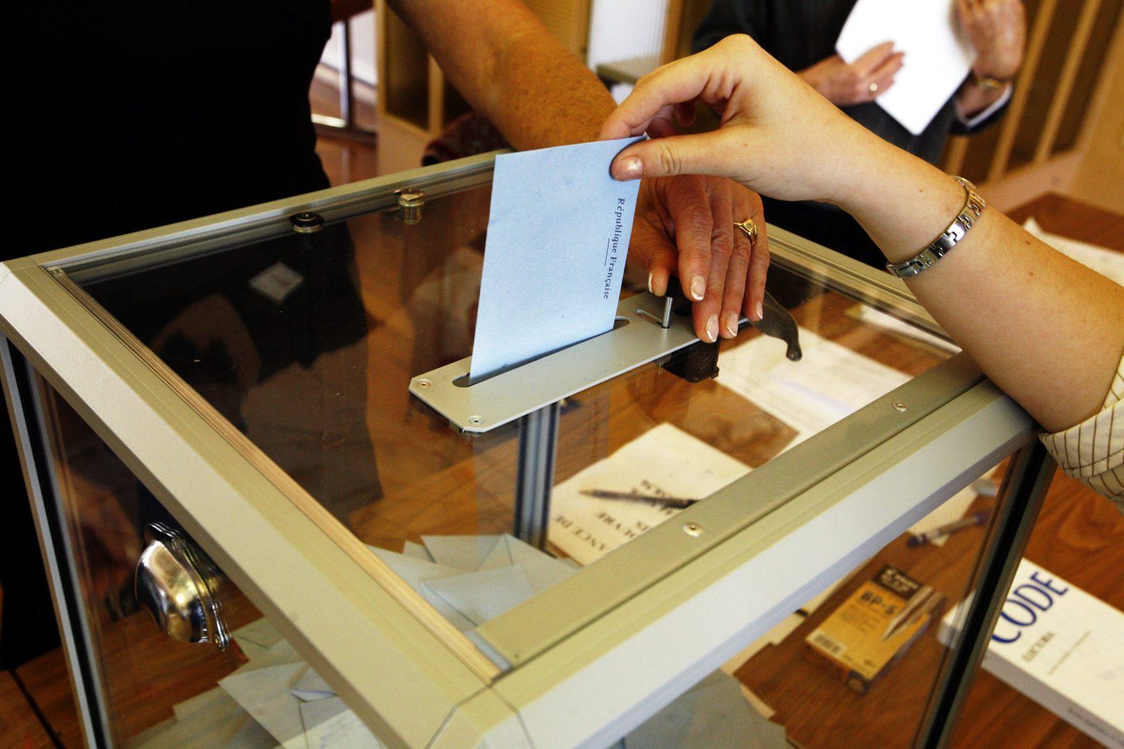 Election_MG_3455.jpg