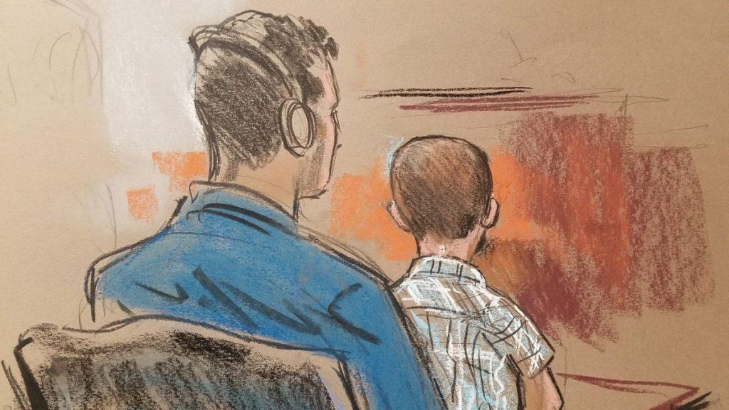 https_2F2Fcdn.cnn_.com2Fcnnnext2Fdam2Fassets2F180628163159-02-immigration-court-sketches.jpg