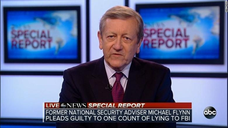 171202144015-brian-ross-abc-news-780x439.jpg