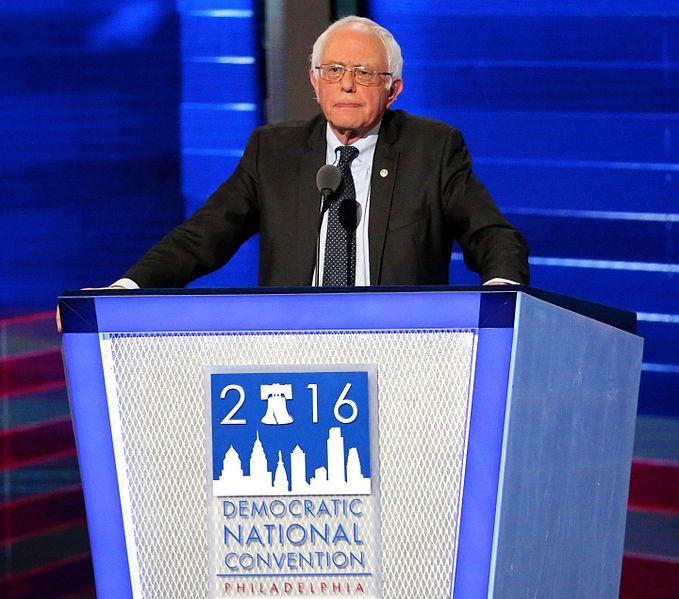 Bernie_Sanders_DNC_July_2016.jpg