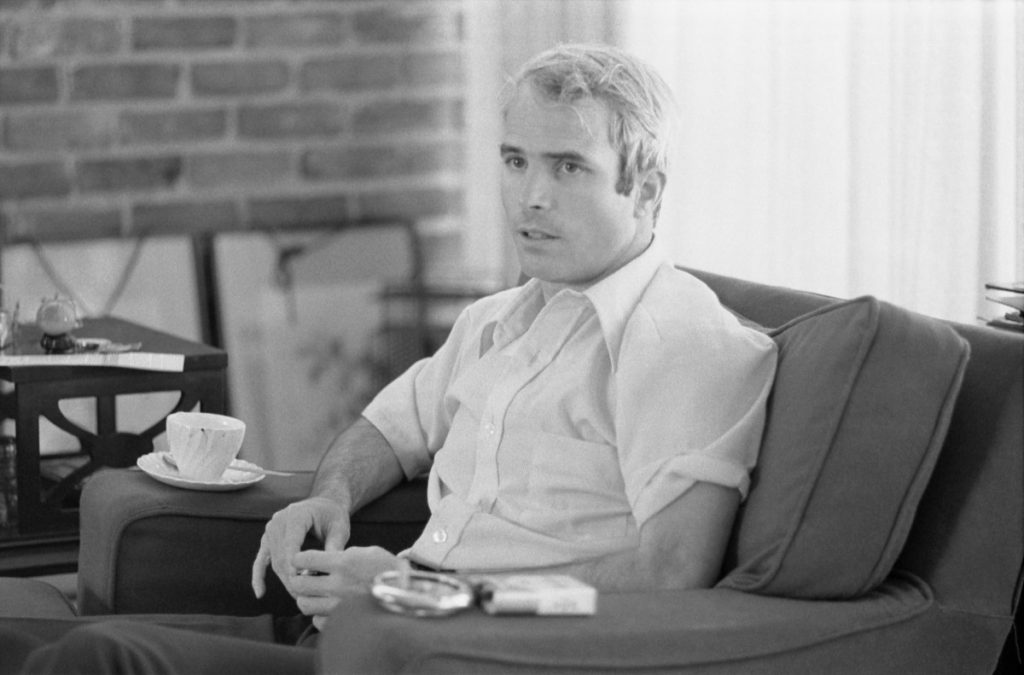 John_McCain_19742.jpg
