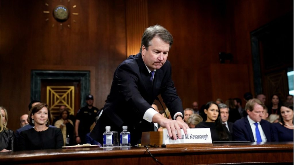 brett-kavanaugh-hearing-start.jpg