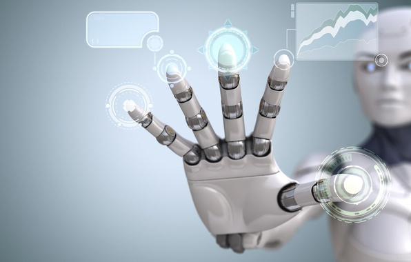 robot-hand-calculations-graph-touch-screen-machine-point-of.jpg
