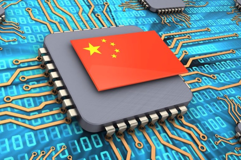 China is Destroying Our Future Leaders — Smerconish