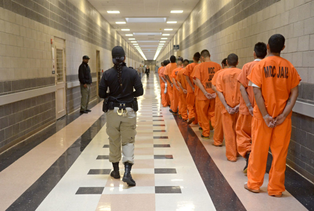 Improving juvenile justice.jpg