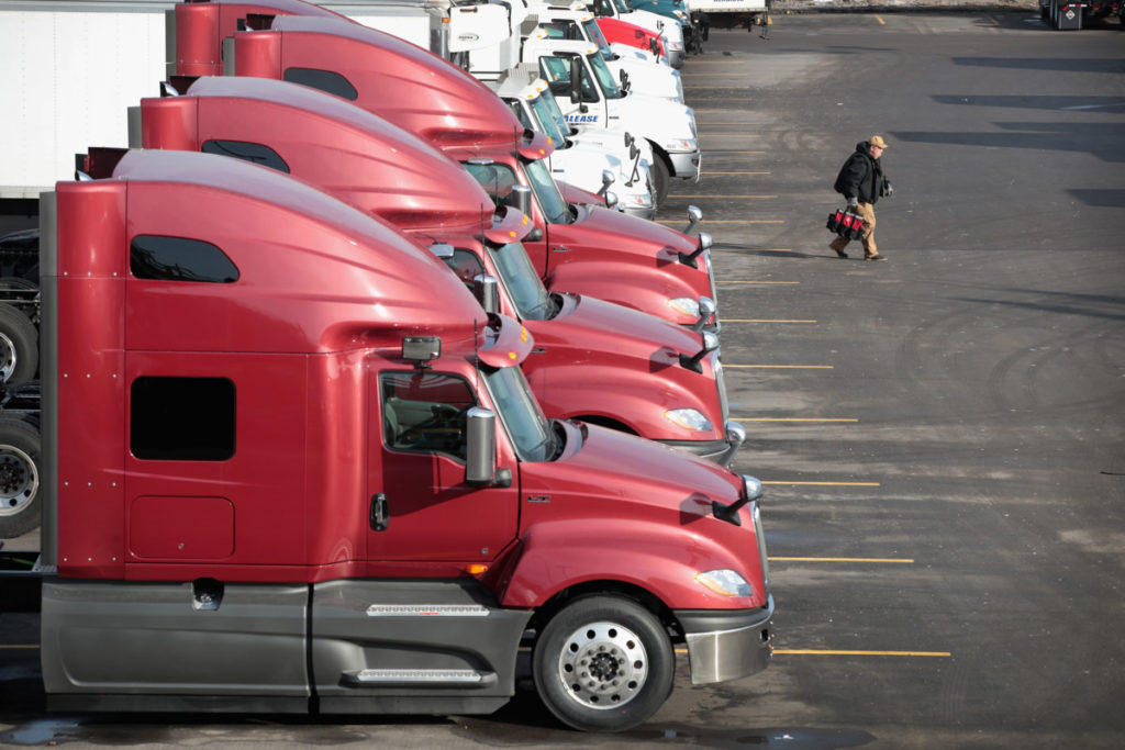 Why is There a Professional Driver Shortage?.jpg