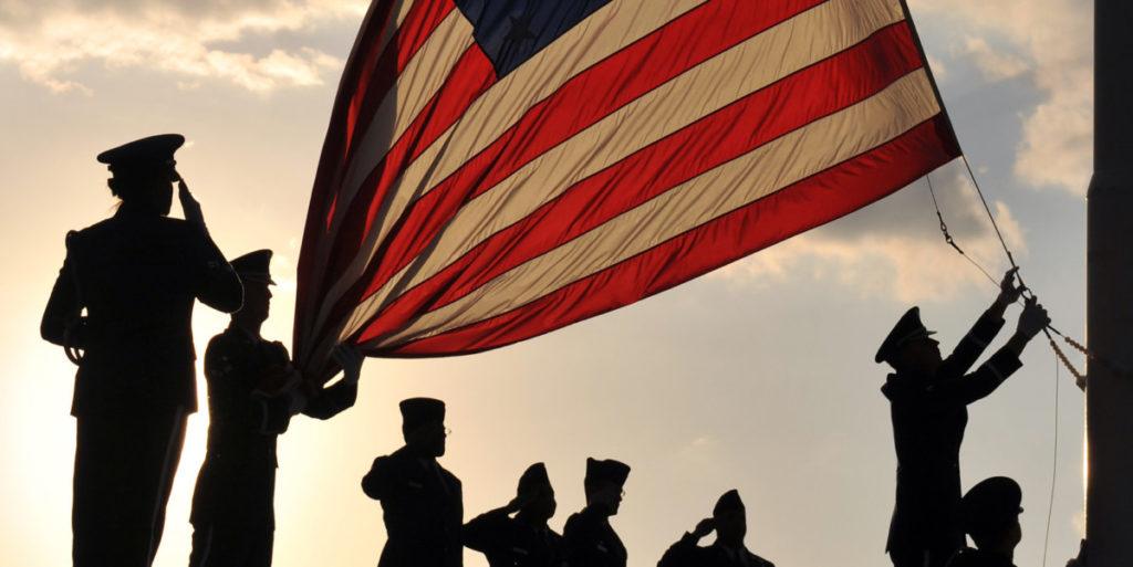 A 21st Century Veterans Day.jpg