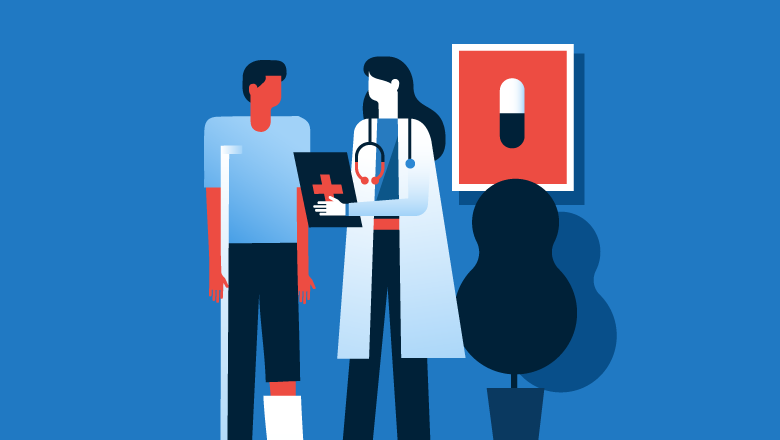 Social_Media_Healthcare_Marketing.png