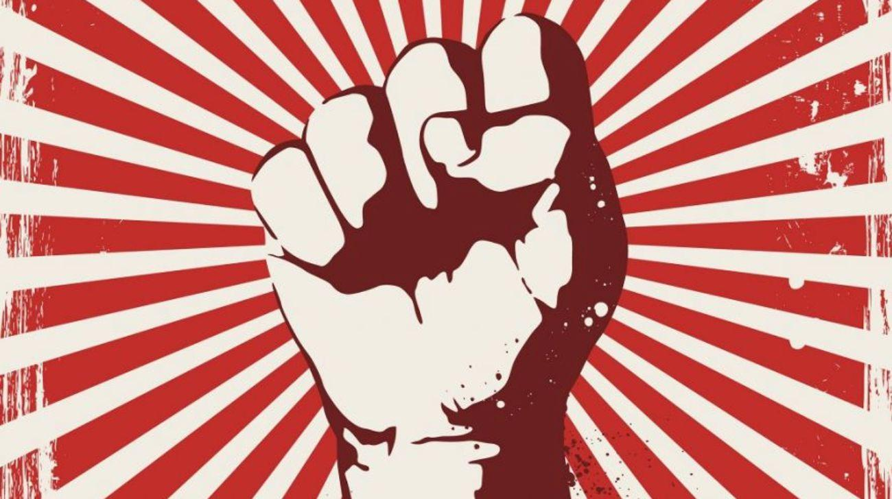 democracy_13.jpg