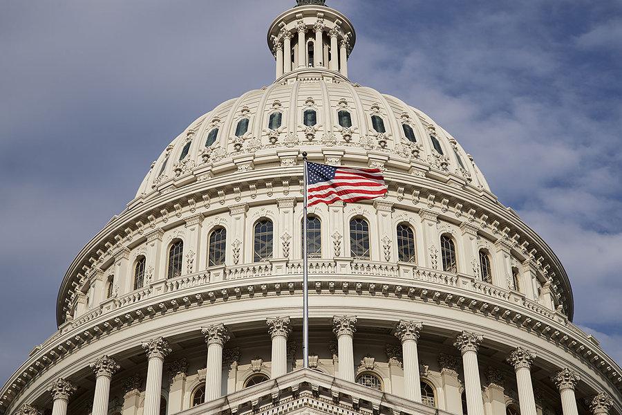 0905 Congress_Returns.2.jpg