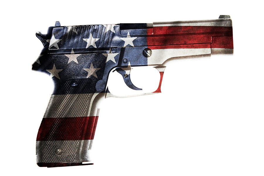 gun_flag092616.jpg