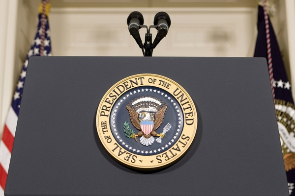 white-house-seal.jpg