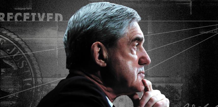 20190321_mueller-report_Mueller5.jpg