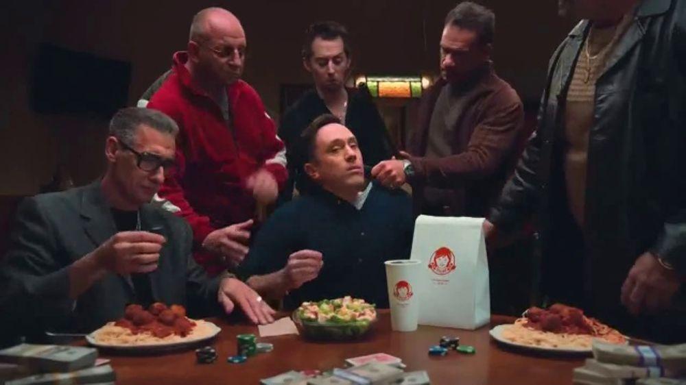 wendys-parmesan-caesar-salad-poker-large-8.jpg
