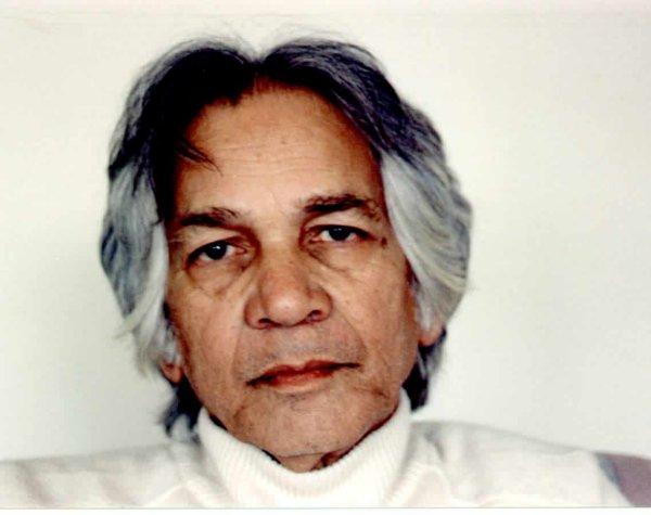 Guru U G Krishnamurti.jpg