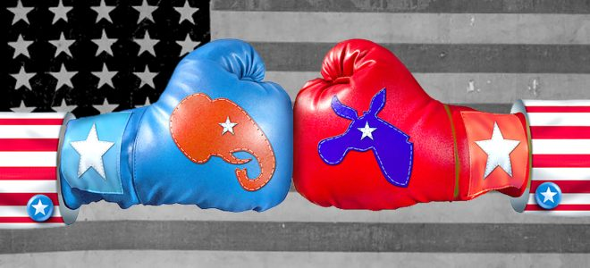 boxing-gloves-with-flag-660x300.jpg