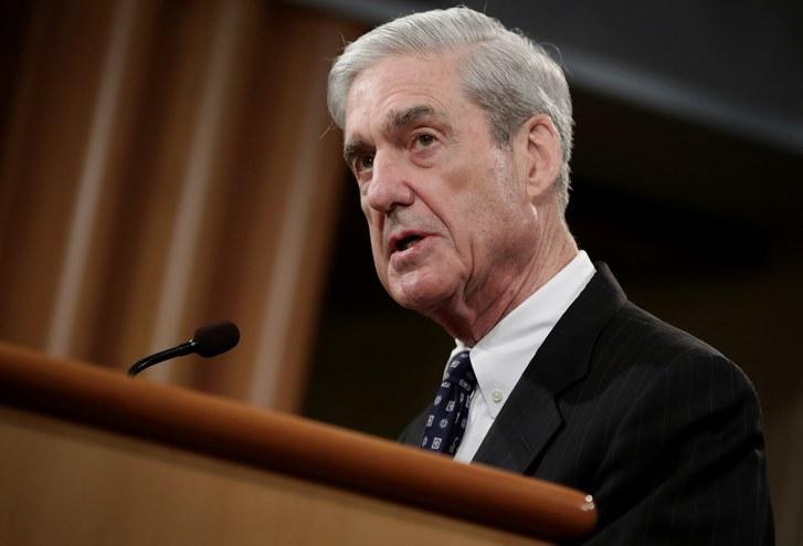 Lach-Mueller.jpg