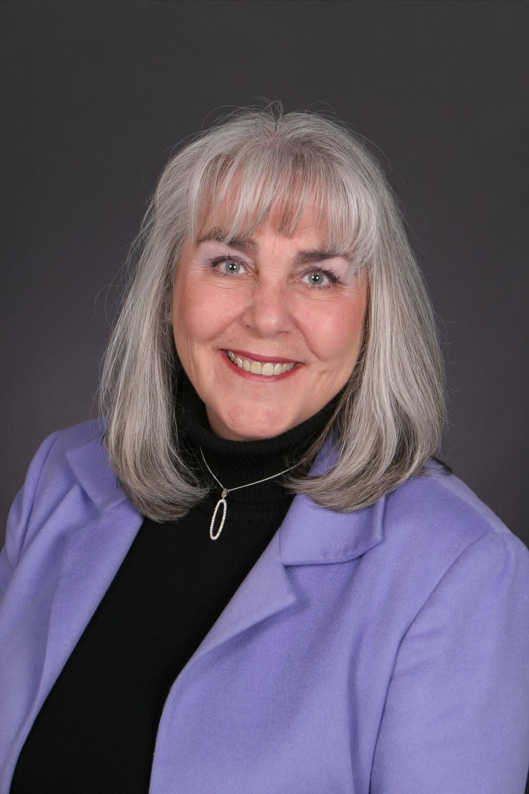 Joan Ellis Beglinger has been a professional nurse since 1975. She spent 10 years in clinical practice in critical care. Currently retired, Joan practiced for 28 years as a tertiary medical center Vice President/ Chief Nursing Officer. She served as the 2016-2017 President of the Wisconsin Organization of Nurse Executives and is a Fellow of the American College of Health Care Executives of the American Academy of Nursing.    Email:  jebdesigningtomorrow@charter.net
