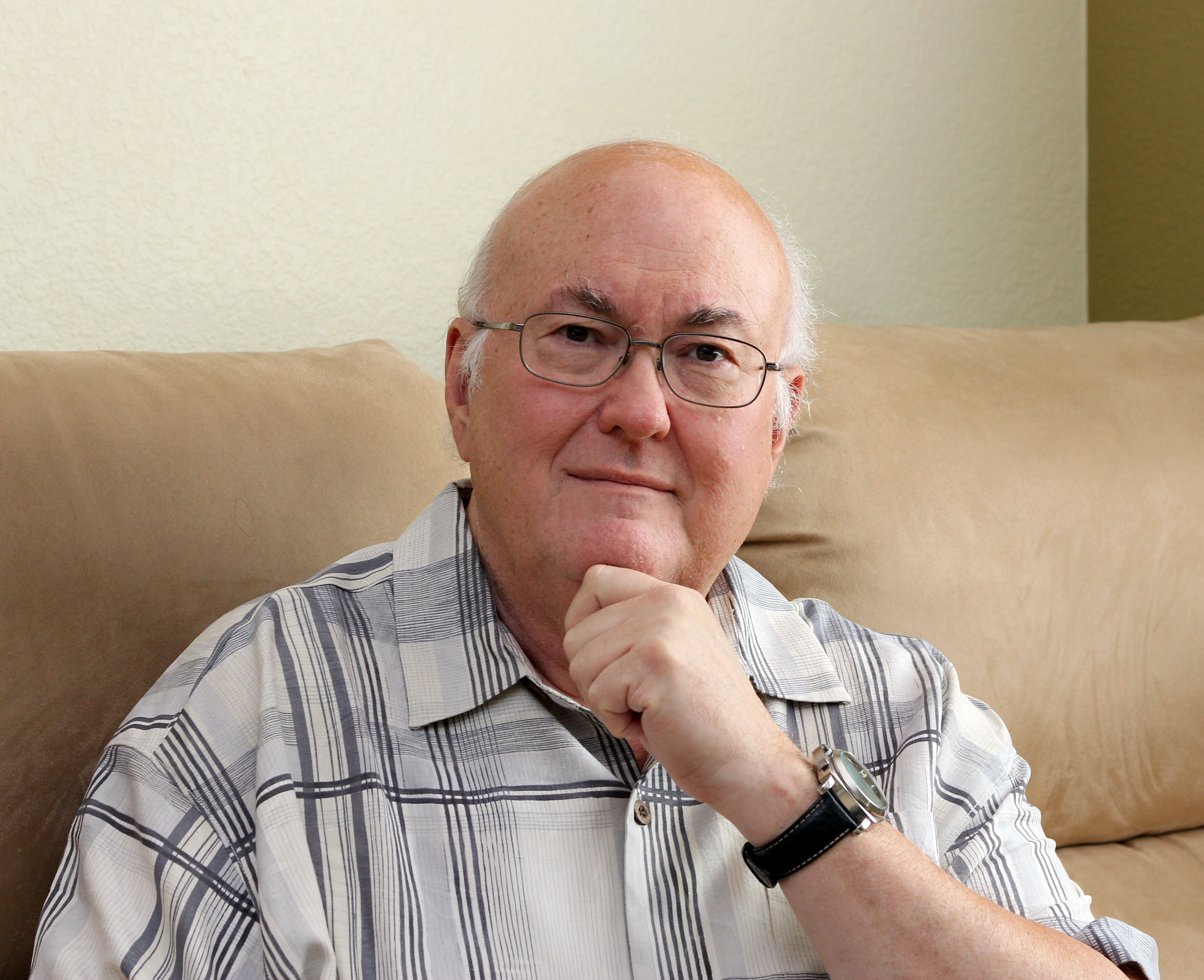 Alan C. Brawn runs Brawn Consulting, an AV and digital signage business consulting and outsourced services firm. Alan is an industry veteran and a recognized author for leading industry publications.    Email: alan@brawnconsulting.com