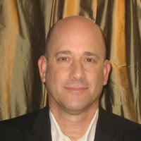Rob Morhaim is President of Morhaim Media Consulting based in Chicago.    Email:   rob@robmorhaim.com