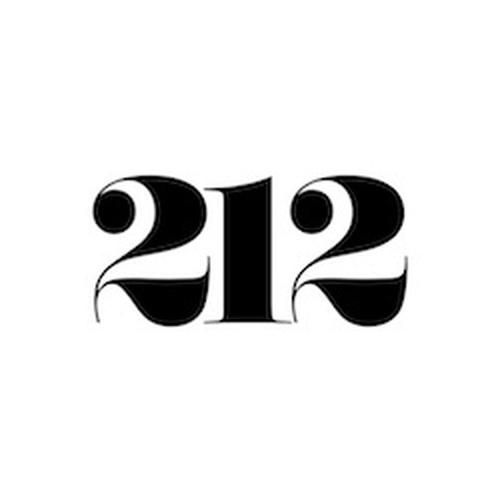 212 MAGAZINE -