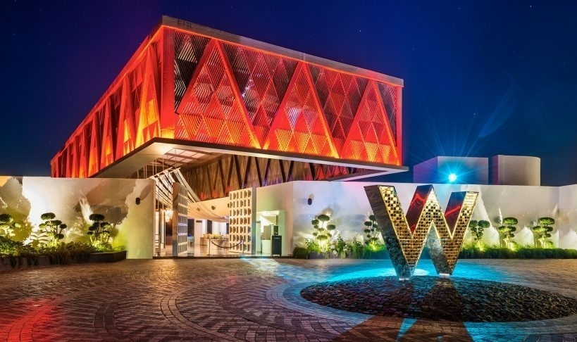 attractive-interior-design-architecture-0-w-hotel-goa-epitomizes-an-amalgamation-of-design-and-866x487.jpg