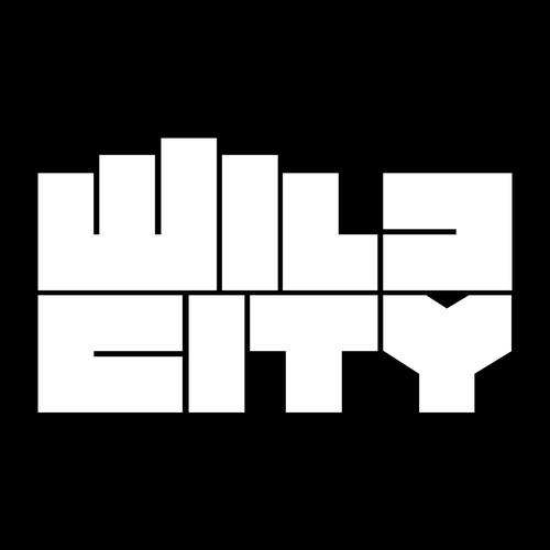 WILD CITY -