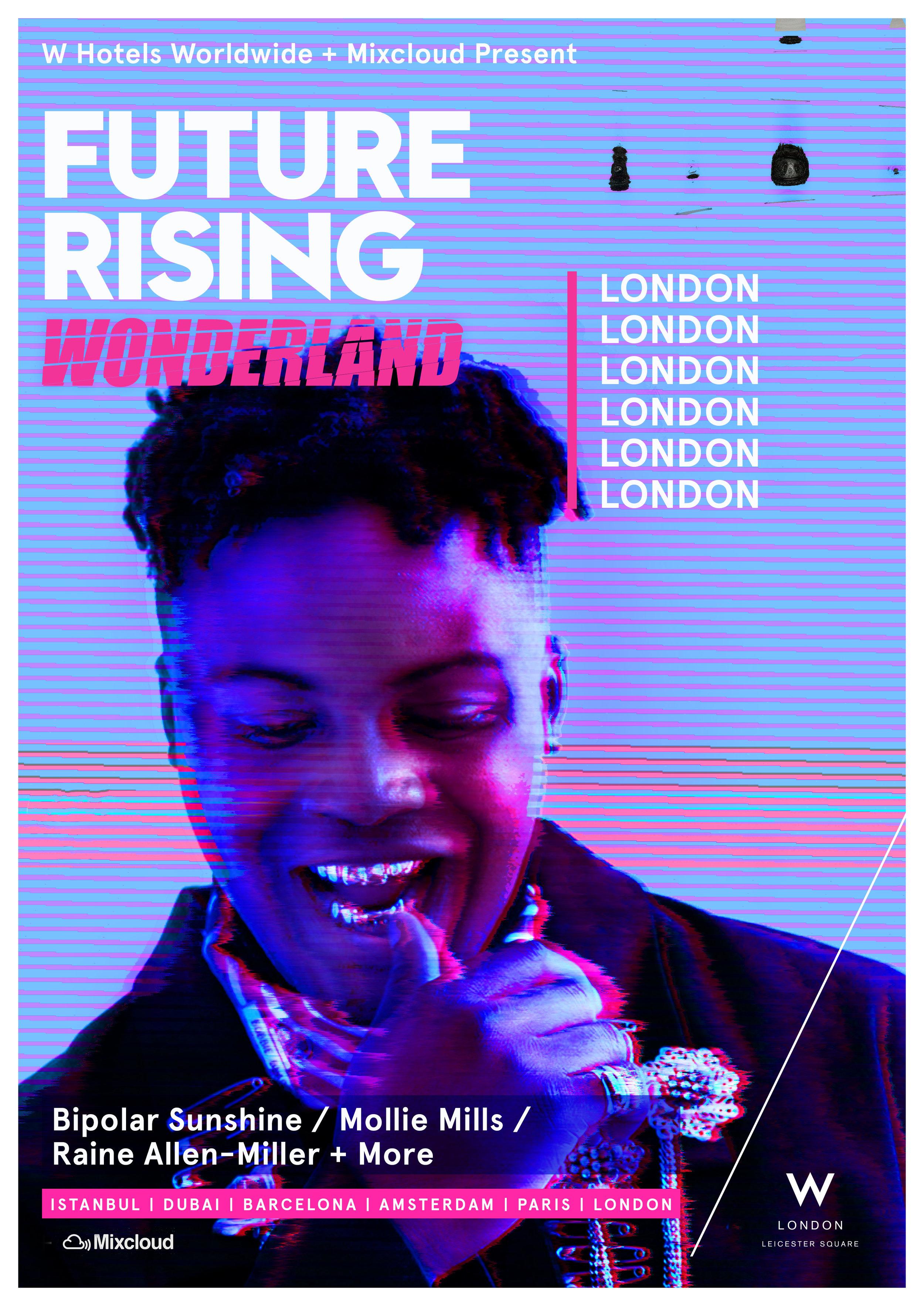 FINAL_FR - LONDON Poster.jpg