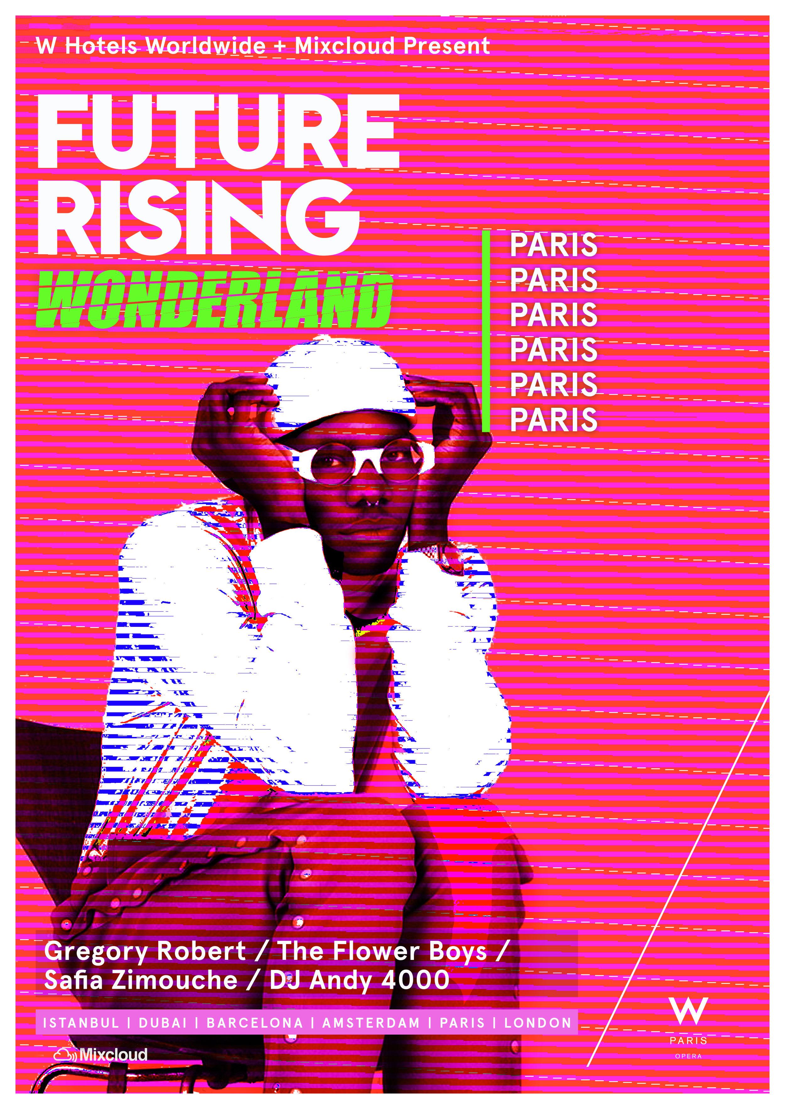 FINAL_FR - PARIS Poster.jpg