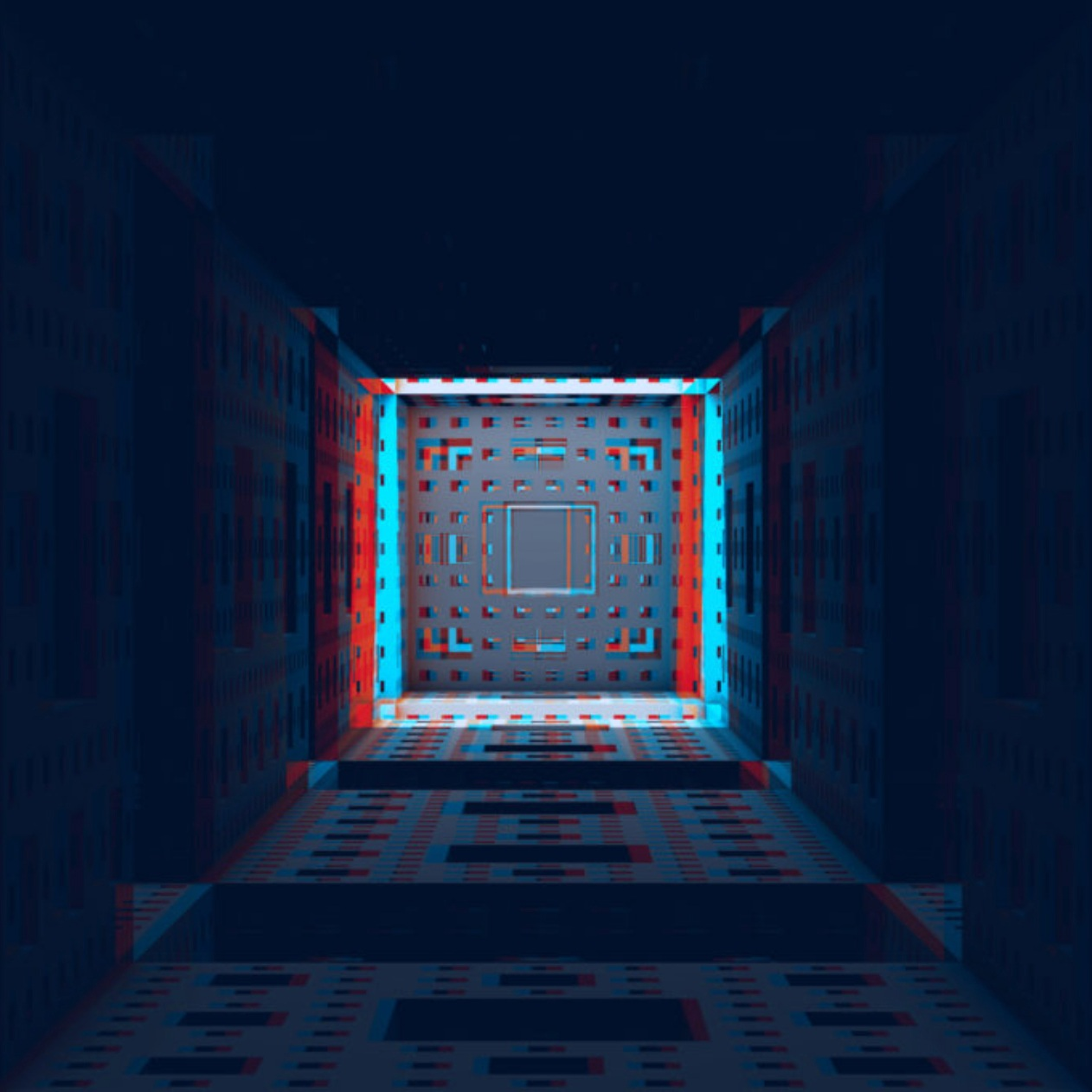 3D-Mapping-and-Virtual-Reality+%281%29.jpg