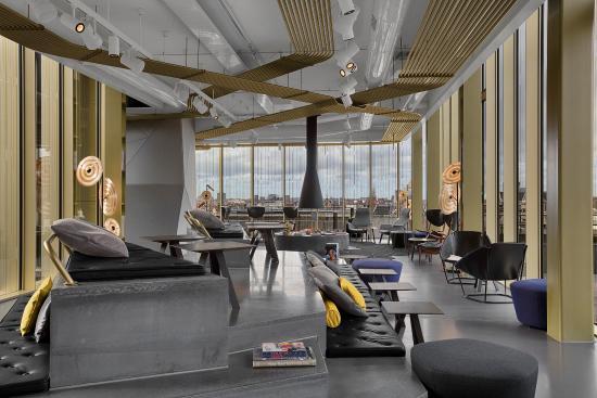 W-lounge-amsterdam-rooftop-bar.jpg